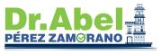 Dr. Abel Pérez Zamorano