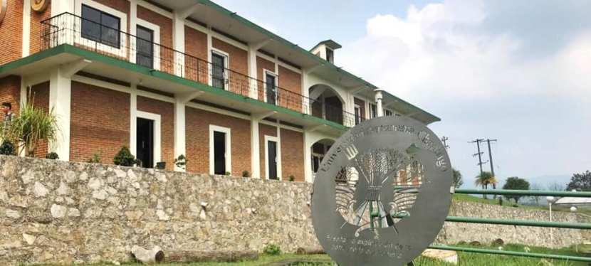 Propuestas para el Centro Regional Universitario Oriente(CRUO)